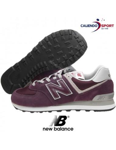 chaussures hommes sport new balance
