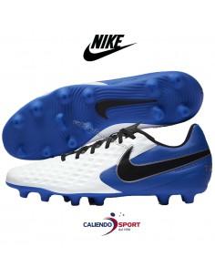FOOTBALL SHOE NIKE AT6107 104 LEGEND 8 CLUB FG / MG