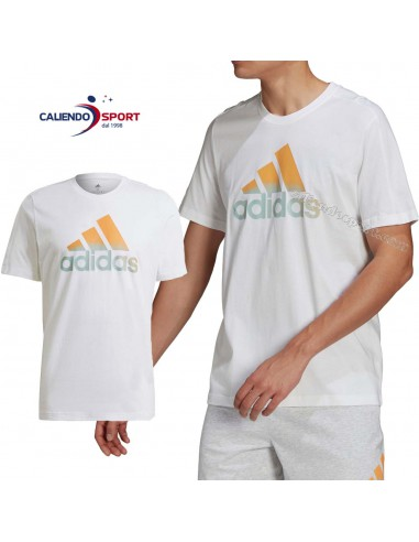 T-SHIRT ADIDAS GK9617 ESSENTIALS...